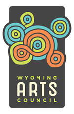 Wyoming Arts Council Artist
